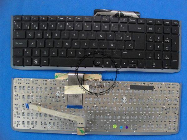 Ban-Phim-Laptop-HP-Envy-17-3000-17-3100-17-3200