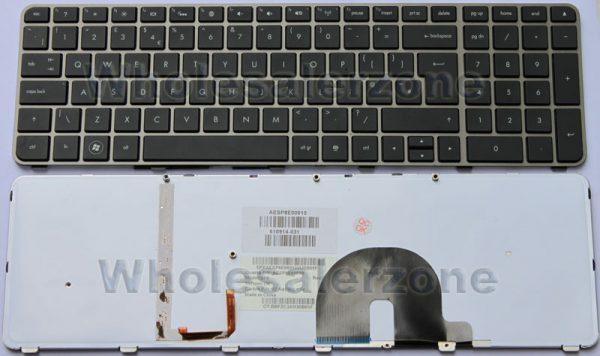 Ban-Phim-Laptop-HP-Envy-17