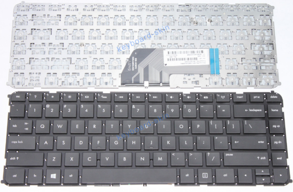 Ban-Phim-Laptop-HP-Envy-6-1000-Ultrabook-6-1000-6-1100-6-1200