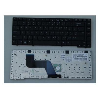 Ban-Phim-Laptop-HP-Eri-8440
