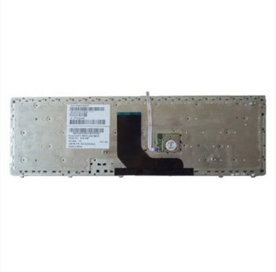 Ban-Phim-Laptop-HP-Eri-8560