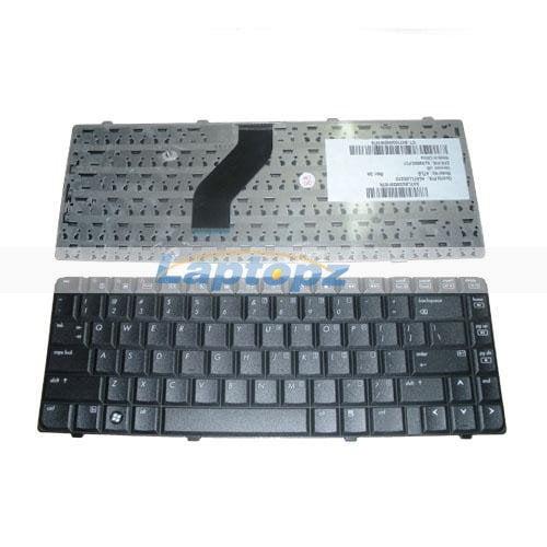Ban-Phim-Laptop-HP-F500