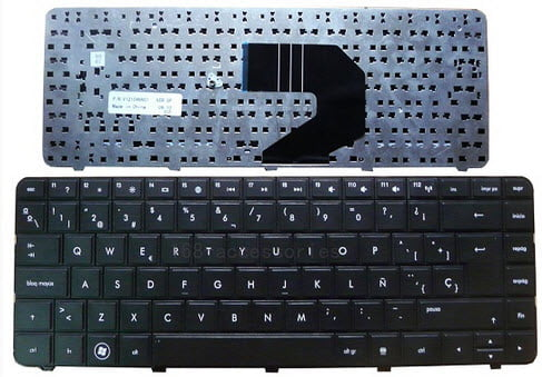 Ban-Phim-Laptop-HP-G4-Cq43-Cq430-G6-630-Cq57-430-431-435-630-631-635-636-450-455-650-655