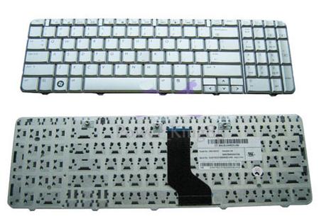 Ban-Phim-Laptop-HP-G60-Cq60