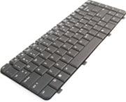 Ban-Phim-Laptop-HP-H6530-H6730-H6535-6735