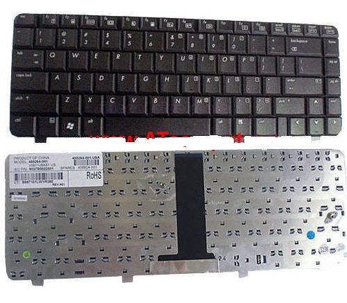 Ban-Phim-Laptop-HP-H6720-Series