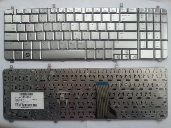 Ban-Phim-Laptop-HP-Hdx-16-1000-X16-1100-16-1200-X16-1300