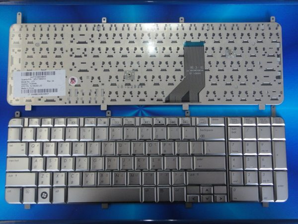 Ban-Phim-Laptop-HP-Hdx-Dv8-Dv8-1000-Dv8-1100-Dv8-1200