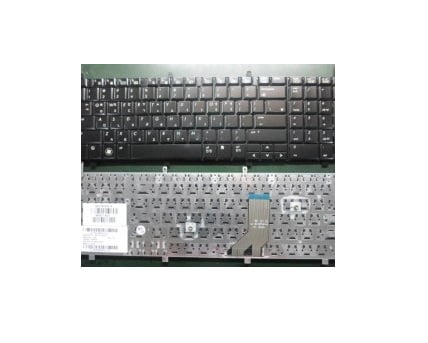 Ban-Phim-Laptop-HP-Hdx18-Series