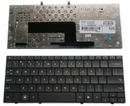 Ban-Phim-Laptop-HP-Mini-110-1001tu-(Black)