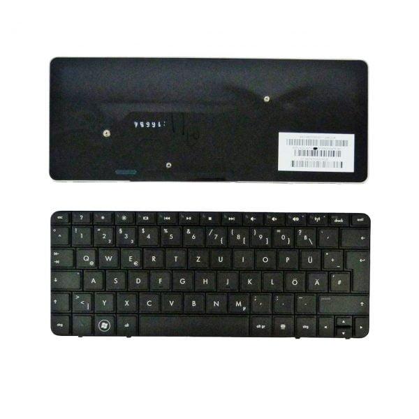 Ban-Phim-Laptop-HP-Mini-110-3500-110-3600-110-3700-110-3800-210-2000-210-2100-210-2200-210-2006sa-210-2037