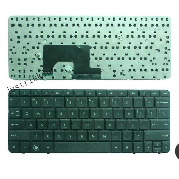 Ban-Phim-Laptop-HP-Mini-210-Series-210-1103-210-2000-210-2100-210-2200