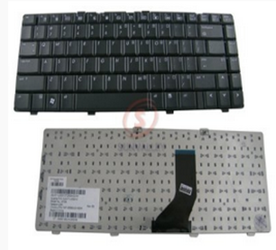 Ban-Phim-Laptop-HP-Mini-2133