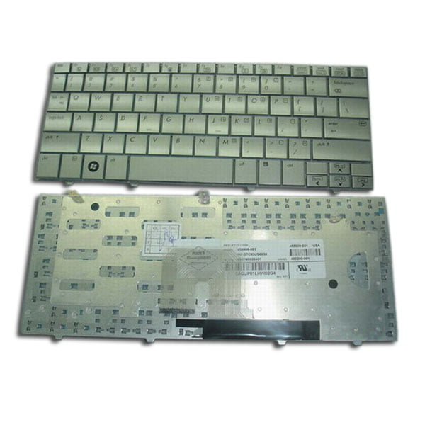 Ban-Phim-Laptop-HP-Mini-2134