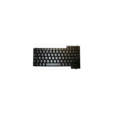 Ban-Phim-Laptop-HP-Nc6000-Nx5000
