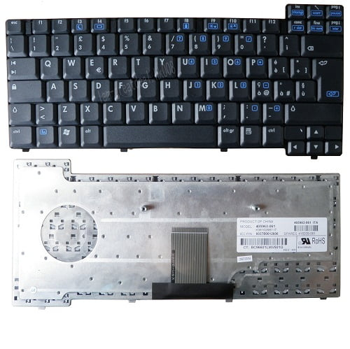 Ban-Phim-Laptop-HP-Nc6110-Nx6230