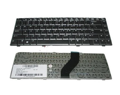 Ban-Phim-Laptop-HP-Nc6220-Nc6230
