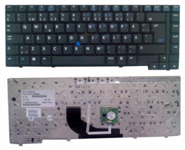 Ban-Phim-Laptop-HP-Nc6400-H6910p