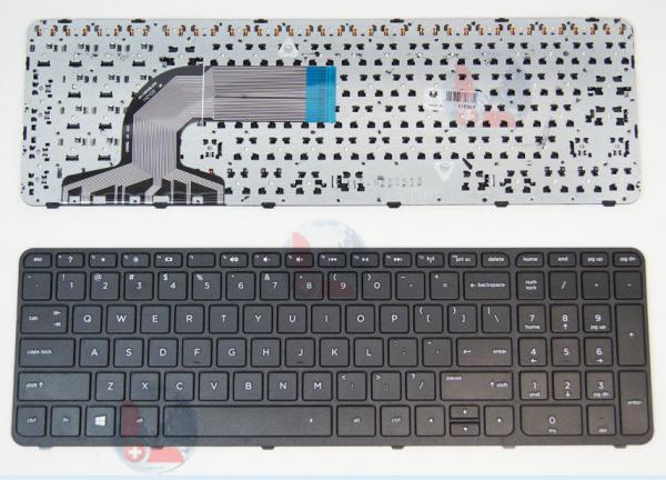 Ban-Phim-Laptop-HP-Pavilion-15-E000-15-N000-15-N100
