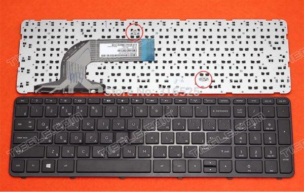 Ban-Phim-Laptop-HP-Pavilion-15e-15n-15t-15-N-15-E-15-E000-15-N000