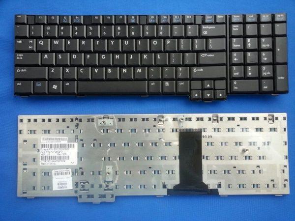 Ban-Phim-Laptop-HP-Pavilion-8710-8710p-8710w-Nx9420-Nx9440-Nw9440-450472-001