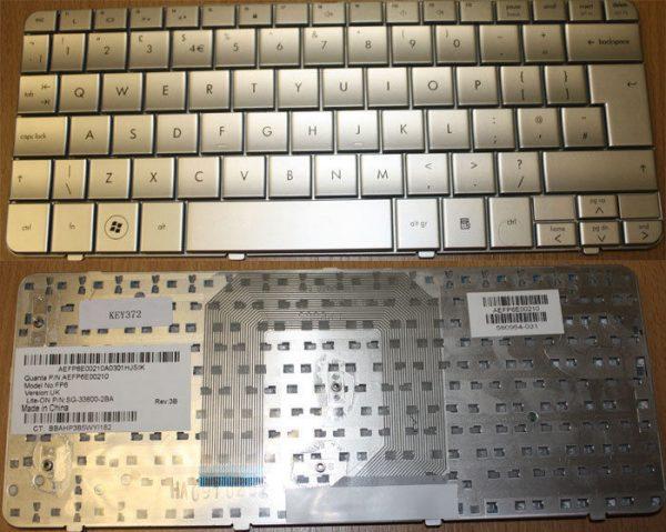 Ban-Phim-Laptop-HP-Pavilion-Dm1-Dm1-1000-Dm1-1100-Dm1-2000-Dm1-2100