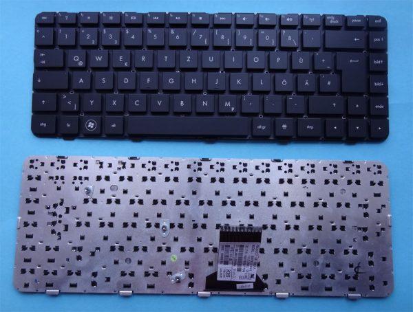 Ban-Phim-Laptop-HP-Pavilion-Dm4-Dm4-1000-Dm4-1100-Dm4t-2000-Dv5-2000-Dv5-2100-Dv5-2200