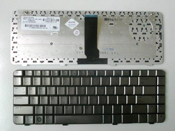 Ban-Phim-Laptop-HP-Pavilion-Dv3000-Dv3500-Series