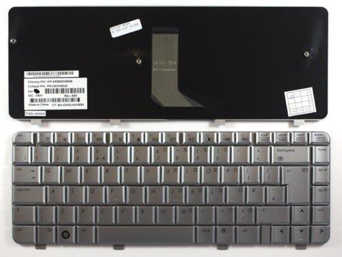 Ban-Phim-Laptop-HP-Pavilion-Dv4-1100-Dv4-1200-Dv4-1300-Dv4-1400-(Bac)
