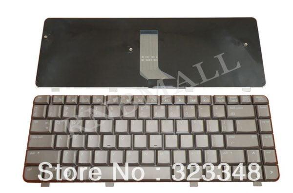 Ban-Phim-Laptop-HP-Pavilion-Dv4-1100-Dv4-1200-Dv4-1300-Dv4-1400-(Dong)