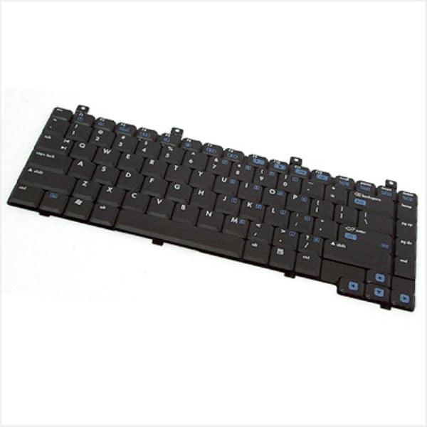 Ban-Phim-Laptop-HP-Pavilion-Dv4000-(Oem)
