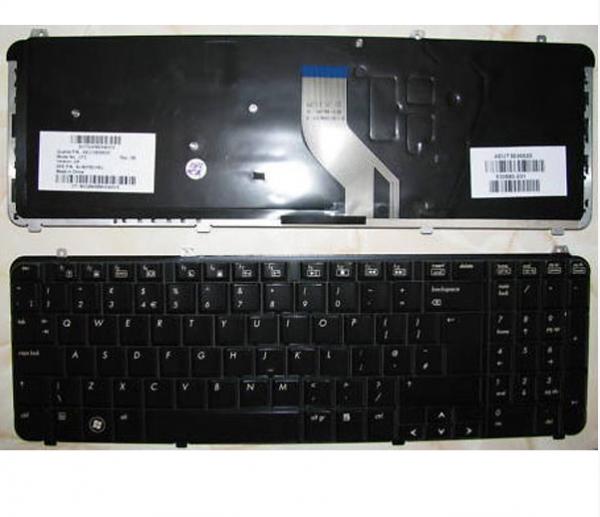 Ban-Phim-Laptop-HP-Pavilion-Dv6-1000