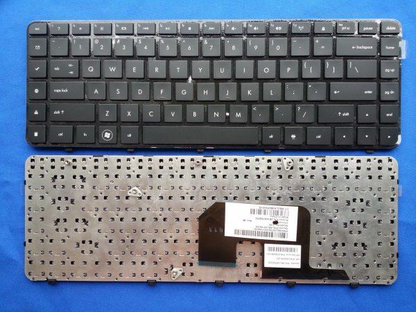 Ban-Phim-Laptop-HP-Pavilion-Dv6-3000-Dv6-3100-Dv6-3200-Dv6-3300-Dv6-4000