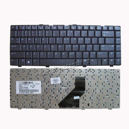 Ban-Phim-Laptop-HP-Pavilion-Dv6100-Dv6120-Dv6140-Dv6150-Dv6200-Dv6300-Dv6400-Dv6500-Dv6600-Dv6700-Dv6800-Dv6900-Series