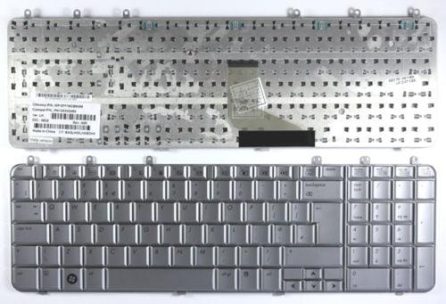 Ban-Phim-Laptop-HP-Pavilion-Dv7-1100-Dv7-1200-Dv7-1400-(Bac)