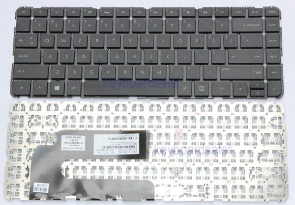 Ban-Phim-Laptop-HP-Pavilion-Envy-M4-1016tx-M4-1017tx-M4-1019tx