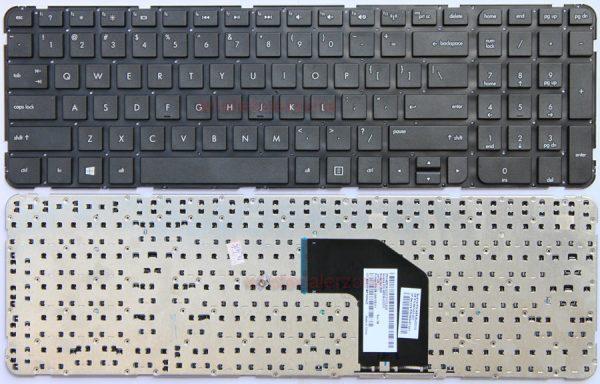 Ban-Phim-Laptop-HP-Pavilion-G6-2000-G6-2100-G6-2200-G6-2300