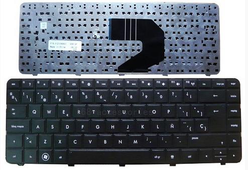 Ban-Phim-Laptop-HP-Pavilion-G6-G6-Cq43-430-431