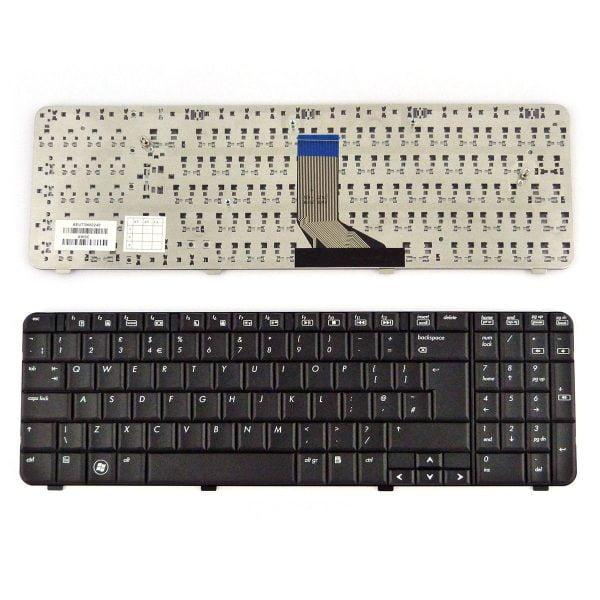 Ban-Phim-Laptop-HP-Pavilion-G61-G61-329ca-G61-336nr-G61-400-G61-400ep-G61-400sl-G61-400sp-532819-121-517865-121-517865-001-Ae0p6k00110