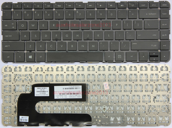 Ban-Phim-Laptop-HP-Pavilion-M4-1000