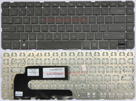 Ban-Phim-Laptop-HP-Pavilion-M4-1010tx