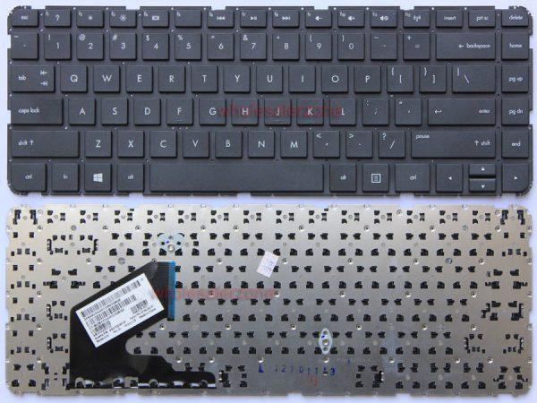 Ban-Phim-Laptop-HP-Pavilion-Sleekbook-14-B024tx-14-B026au-14-B030tu-14-B030tx-14-B031tu-14-B031tx