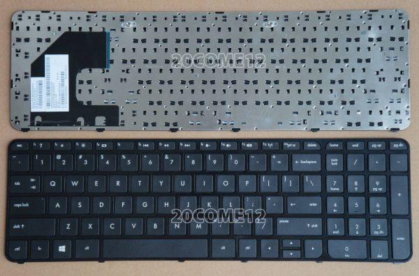 Ban-Phim-Laptop-HP-Pavilion-Sleekbook-15-B129wm-15-B150us-15-B123nr-15-B140us