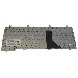 Ban-Phim-Laptop-HP-Pavilion-Ze2000-Ze2100-Ze2200-Ze2300-Dv5000