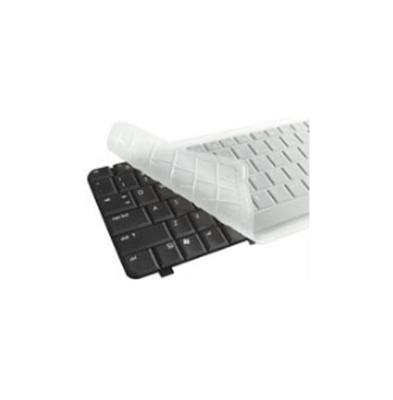 Ban-Phim-Laptop-HP-Pro-4410s