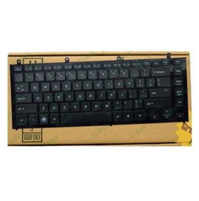 Ban-Phim-Laptop-HP-Pro-4420s