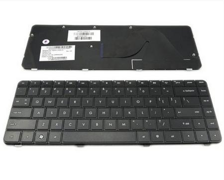 Ban-Phim-Laptop-HP-Pro-4515s