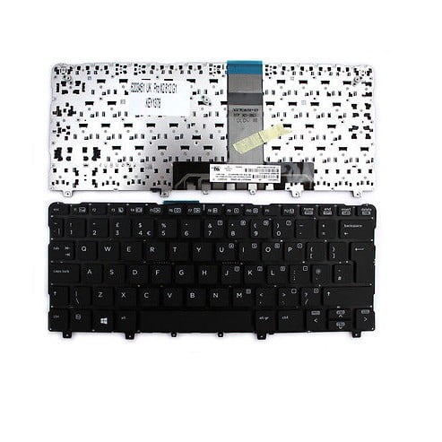 Ban-Phim-Laptop-HP-Pro-X2-612-G1