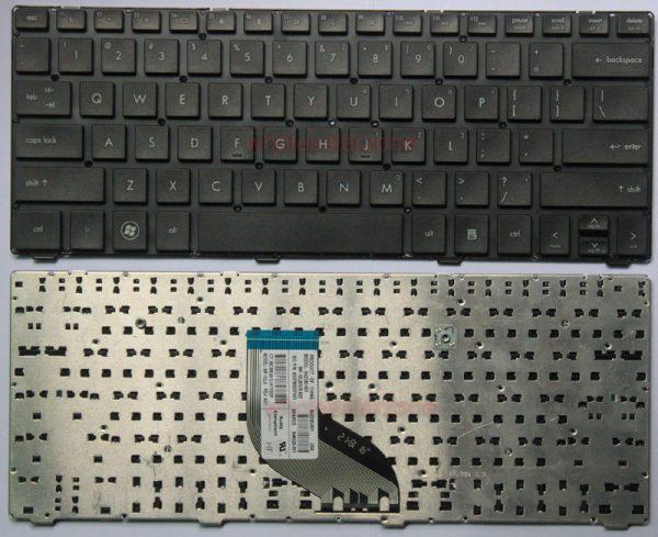 Ban-Phim-Laptop-HP-Probook-4230s