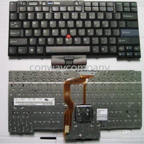 Ban-Phim-Laptop-HP-Probook-4310s-4311s-Series